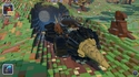 Screenshot 10 of LEGO Worlds Preview Early Access