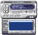 Screenshot 5 of Lettore MP3 4.6