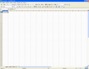 Screenshot 4 of LibreOffice 6.0.5