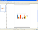 Screenshot 3 of LibreOffice 6.0.5