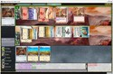 Screenshot 4 of Magic, The Gathering Online Trial 3.0