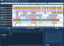 Screenshot 3 of MAGIX Music Maker 2016