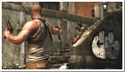 Screenshot 6 of Max Payne 3