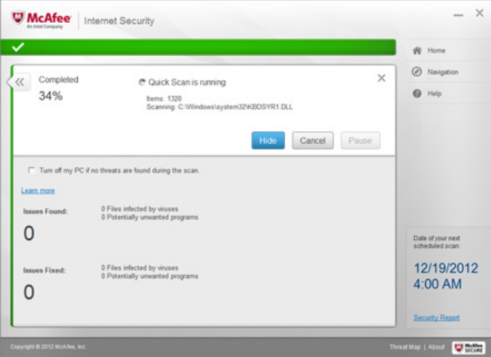 at&t free security suite download