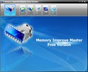 Screenshot 3 of Memory Improve Master Free Version 6.1.2.188