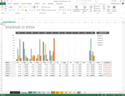 Screenshot 8 of Microsoft Excel 2013 15.0.4805.1003