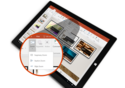 Screenshot 3 of Microsoft Powerpoint 2016