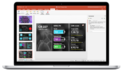Screenshot 2 of Microsoft Powerpoint 2016