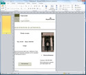 Screenshot 8 of Microsoft Publisher 2010
