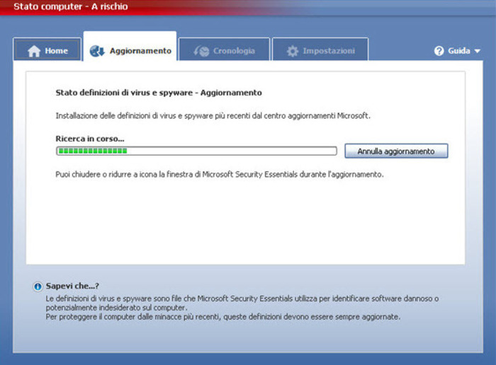 Download microsoft security essentials for windows majorgeeks.