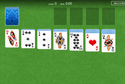 Screenshot 1 of Microsoft Solitaire Collection 1.0.0.31