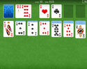 Screenshot 2 of Microsoft Solitaire Collection 1.0.0.31