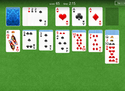 Screenshot 3 of Microsoft Solitaire Collection 1.0.0.31