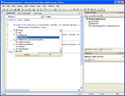 Screenshot 2 of Microsoft Visual Basic Express Edition Express Edition 2010
