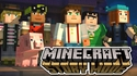 Screenshot 11 of Minecraft: Story Mode