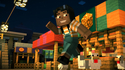 Screenshot 12 of Minecraft: Story Mode