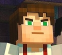 Screenshot 5 of Minecraft: Story Mode