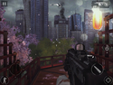 Screenshot 20 of Modern Combat 5: Blackout