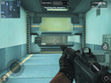 Screenshot 30 of Modern Combat 5: Blackout