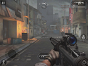 Screenshot 45 of Modern Combat 5: Blackout