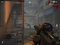 Screenshot 22 of Modern Combat 5: Blackout
