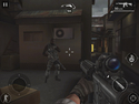 Screenshot 2 of Modern Combat 5: Blackout