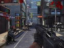Screenshot 46 of Modern Combat 5: Blackout