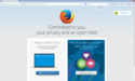 Screenshot 8 of Mozilla Firefox 54.0.1