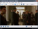 Screenshot 6 of MPlayer 2011-03-27