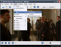 Screenshot 7 of MPlayer 2011-03-27