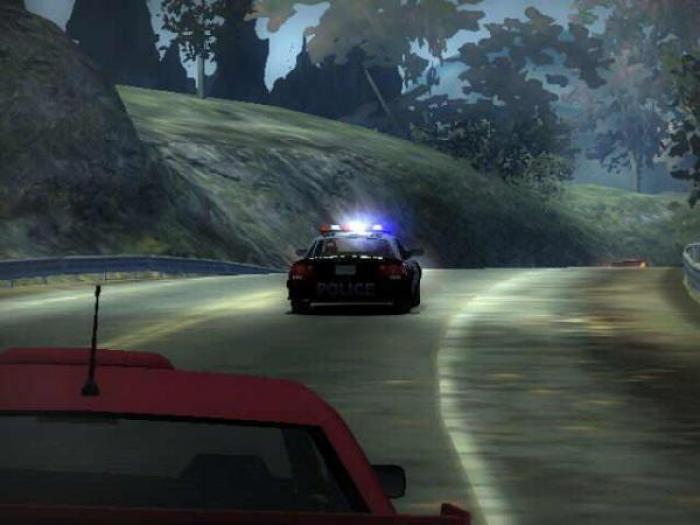 Descargar need for speed most wanted para pc gratis completo