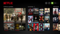 Screenshot 3 of Netflix (Modern UI App) 3.7.0.23