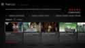 Screenshot 1 of Netflix (Modern UI App) 3.7.0.23