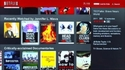 Screenshot 5 of Netflix (Modern UI App) 3.7.0.23