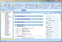 Screenshot 2 of Network Inventory Advisor 5.0.136
