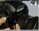 Screenshot 14 of Nikon ViewNX 2.1.2
