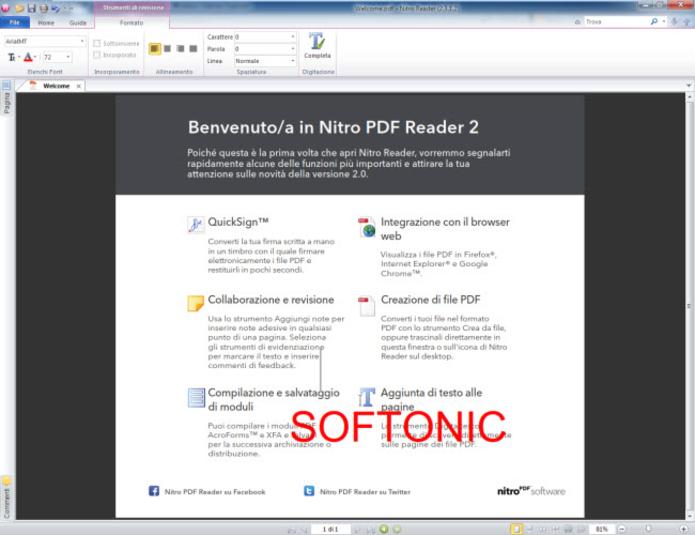 Nitro Pdf Reader Full