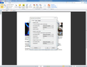 Screenshot 6 of Nitro PDF Reader 64 bit 3.5.3.14