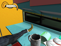 Screenshot 4 of Octodad 1.5.3