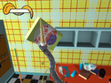 Screenshot 8 of Octodad 1.5.3