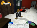 Screenshot 5 of Octodad 1.5.3