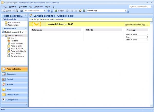 microsoft office download gratis