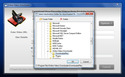 Screenshot 3 of Online Videos Downloader 1.5