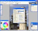 Screenshot 4 of Paint.NET Portable Portable 3.36