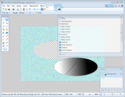 Screenshot 2 of Paint.NET 4.2.5