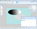 Screenshot 3 of Paint.NET 4.0.21