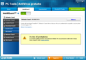 Screenshot 1 of PC Tools AntiVirus Free Edition 2012 9.0.0.2286