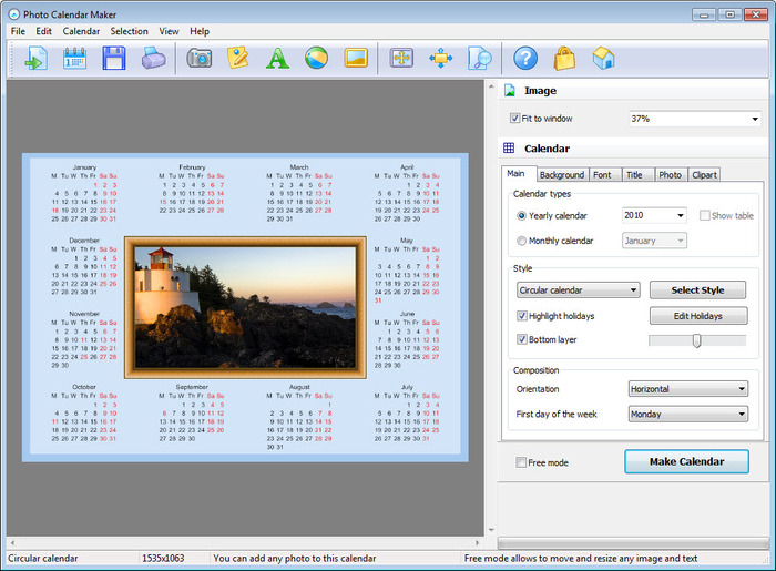 calendar creator for windows juve cenitdelacabrera co
