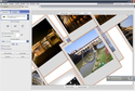 Screenshot 11 of Picasa 3.9.141.259