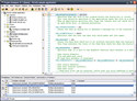 Screenshot 8 of Project Analyzer 9.0.10